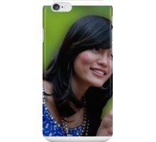Vietnamese Beauty iPhone Case/Skin