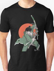Ryohei the Wanderer T-Shirt