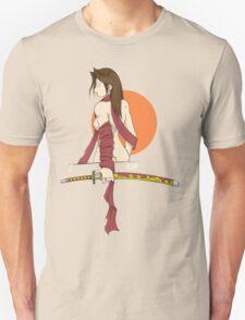 Miyen T-Shirt