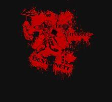 Devil Nuit Unisex T-Shirt