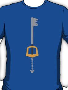 Kingdom Key T-Shirt