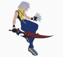 Riku Kids Clothes