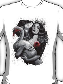 Broken Kingdom T-Shirt
