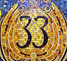 Club 33 by disneyfied
