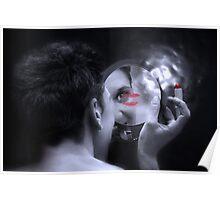 InMyLook....LightTremblingInto Poster
