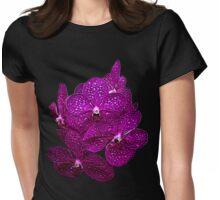 Orchids #9 T-Shirt