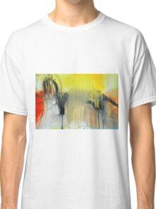 Golden Rain Classic T-Shirt