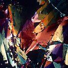 Quadrophenia by Crystallographix