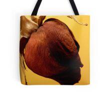 Dried Tote Bag
