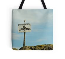 Gulty as charged! Tote Bag