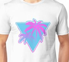 palm - 1 Unisex T-Shirt