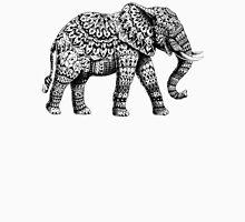Ornate Elephant 3.0 T-Shirt