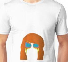 Amaterasu Unisex T-Shirt