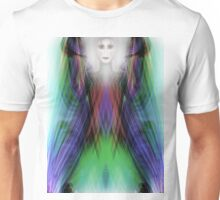 ...   F  R  E  E  D  O  M    ... Unisex T-Shirt