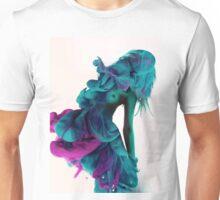 Gypsy Smoke Unisex T-Shirt