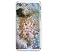 Asphalt 1 iPhone Case/Skin
