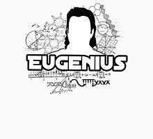 EUGENIUS - Eugene Porter Unisex T-Shirt