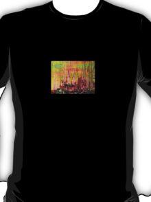 Black Bark T-Shirt