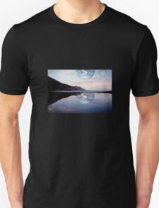 Earth Space T-Shirt