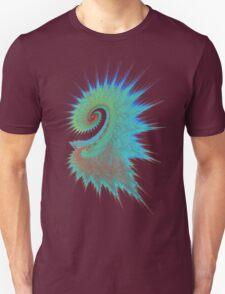 Dragon Swirl T-Shirt
