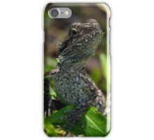 Baby Beardy iPhone Case/Skin
