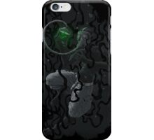 Last Breath iPhone Case/Skin
