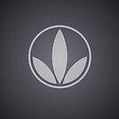 Custom Herbalife Products by Scott Hawkins