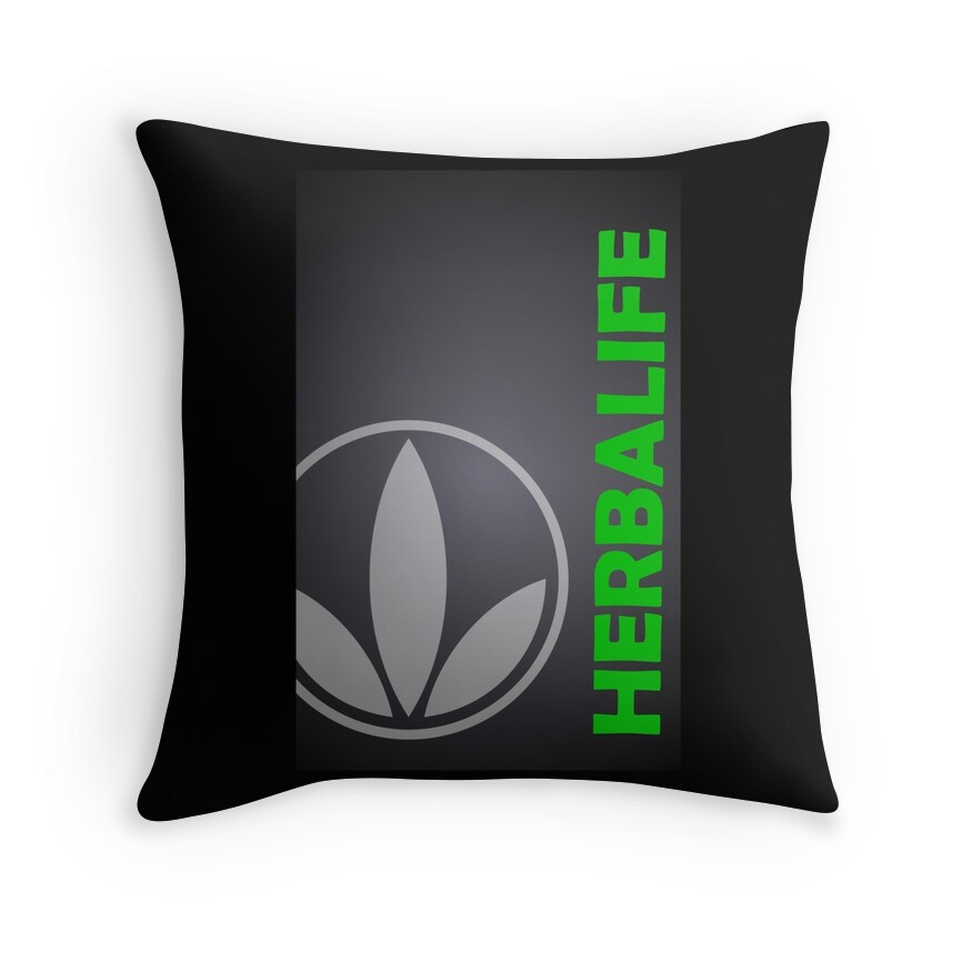 Custom Throw Pillow Cases :