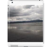 Inch Beach, Kerry, Ireland iPad Case/Skin