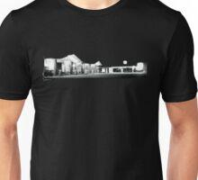 Truck Shirt Unisex T-Shirt