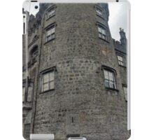 Kilkenny, Ireland iPad Case/Skin