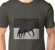 House Dust Mite Unisex T-Shirt