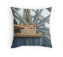 FIL2285 _XnView.jpg Throw Pillow