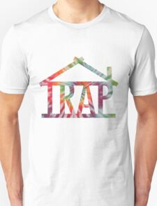 Trap House T-Shirt