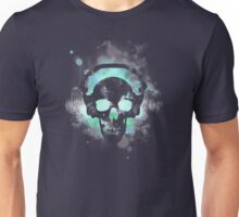 The Sound Of The Cloud Unisex T-Shirt