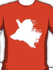 The PaintlessDog T-Shirt