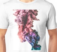 Layers To Skin - Woman Unisex T-Shirt