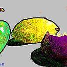 Fruity by pilanehimself