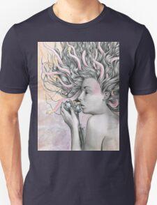 Medusa's Lament  T-Shirt