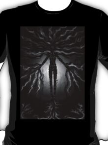 The dissolution of a lost soul T-Shirt