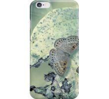 Duet iPhone Case/Skin