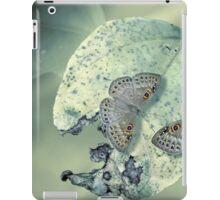 Duet iPad Case/Skin