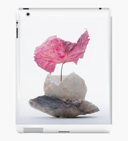 Stand iPad Case/Skin