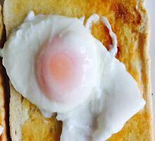 Eggcellent Stuff! by Mockery Stockery