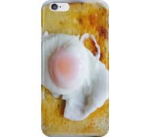 Eggcellent Stuff! iPhone Case/Skin
