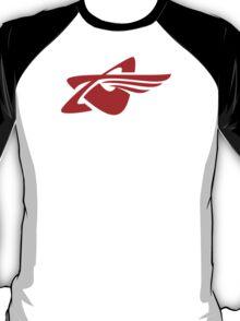 Red Star OS T-Shirt
