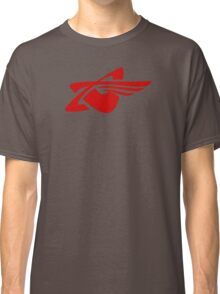 Red Star OS Classic T-Shirt