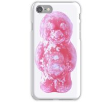Jelly Girls! iPhone Case/Skin