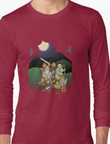 fellowship Long Sleeve T-Shirt