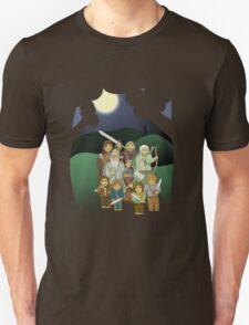 fellowship Unisex T-Shirt
